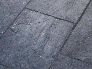 indoor outdoor natural stone indoor