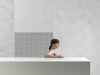 mosa ceramic wall and floor tiles