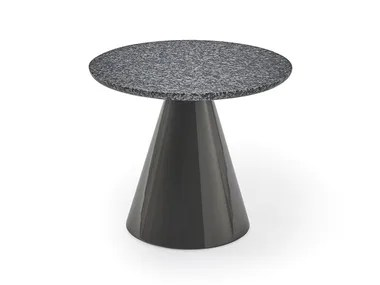 granite coffee tables archiproducts