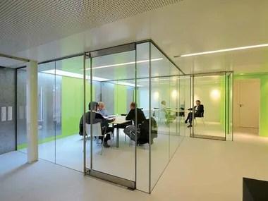 Pareti Divisorie Per Ufficio Ufficio Archiproducts