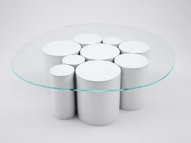 design pvc coffee tables archiproducts