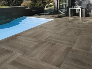 ceramic materials outdoor floor tiles