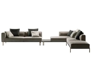 sofas with storage space archiproducts