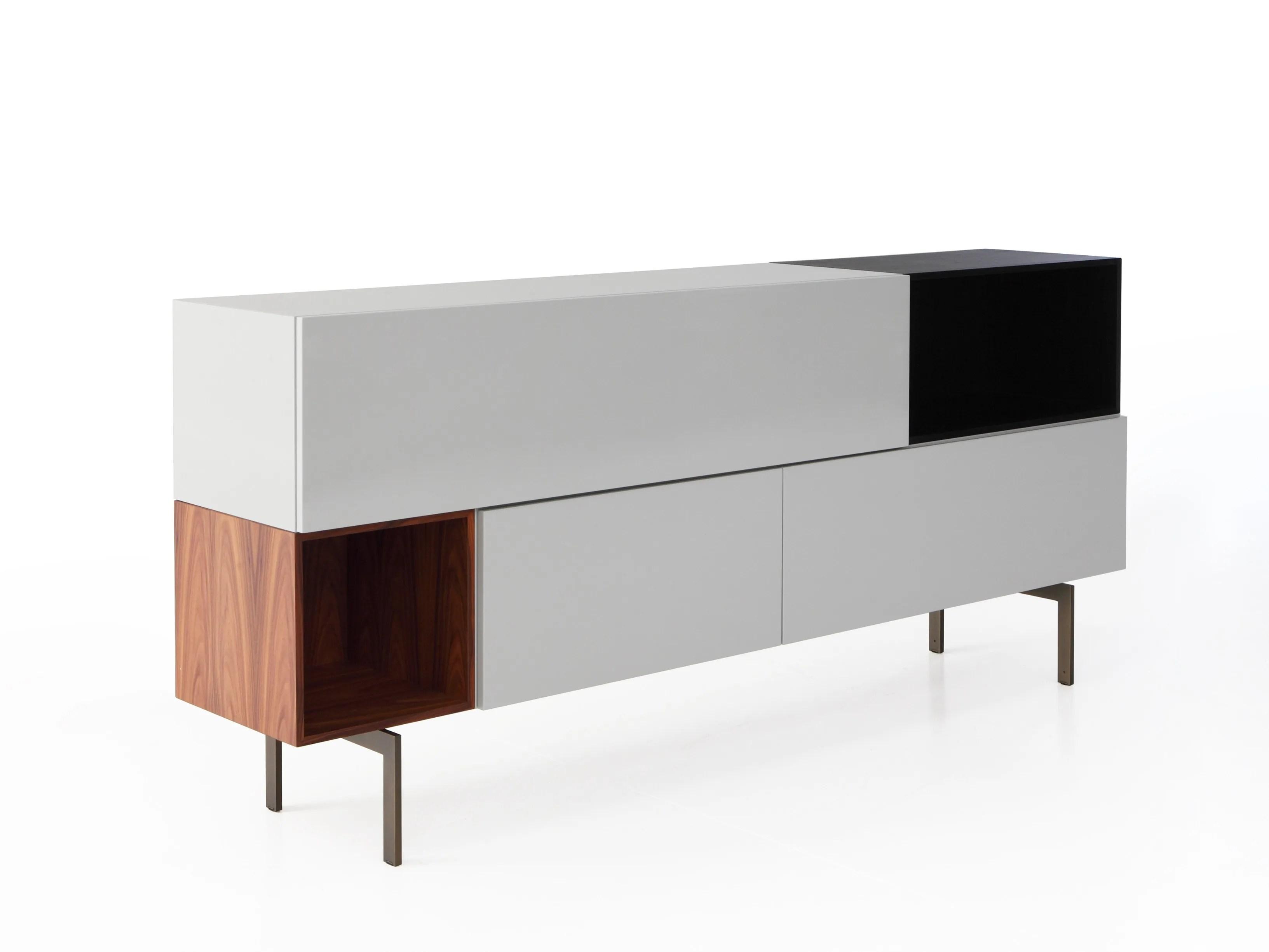 Sideboard Holz Modern Sideboard Holz Modern 13 Deutsche