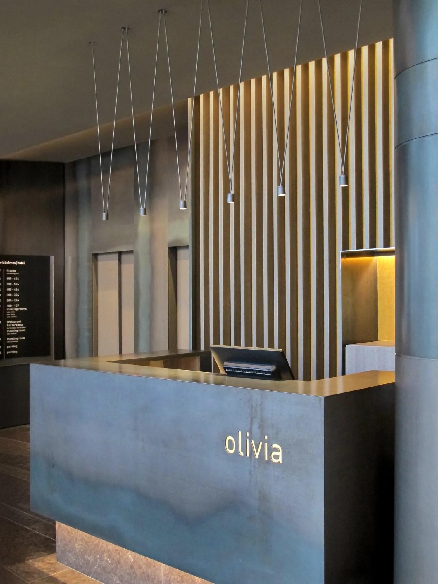 Aluminium Pendant Lamp MATCH By Vibia Design Jordi