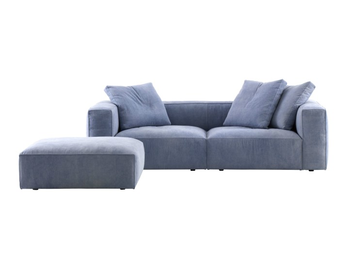 nils sofa ligne roset preis. Black Bedroom Furniture Sets. Home Design Ideas