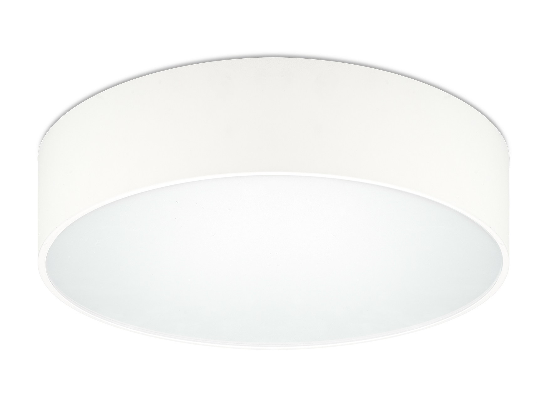 Push Ceiling Light By Onok Lighting