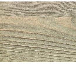 where to buy veneer wood