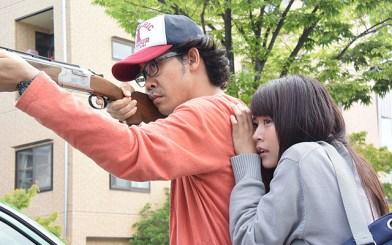 http://eiga.com/movie/80485/gallery/3/
