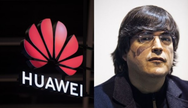 YouTube: Jaime Bayly explicó en 2 minutos la 'guerra comercial' entre EE.UU. y China | VIDEO