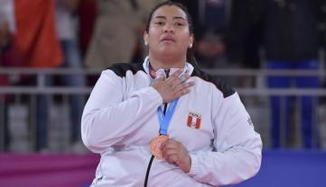 Resultado de imagen para venezolanos ganadores panamericano