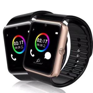 Smart Watch Reloj Inteligente GT08