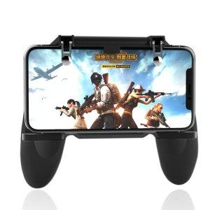 Control Celular Gamepad Videojuegos W10 Pubg Android iPhone