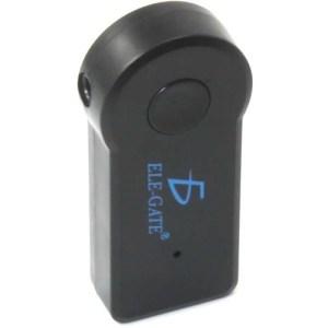 Receptor Bluetooth Audio Transmisor 3.5 Recargable