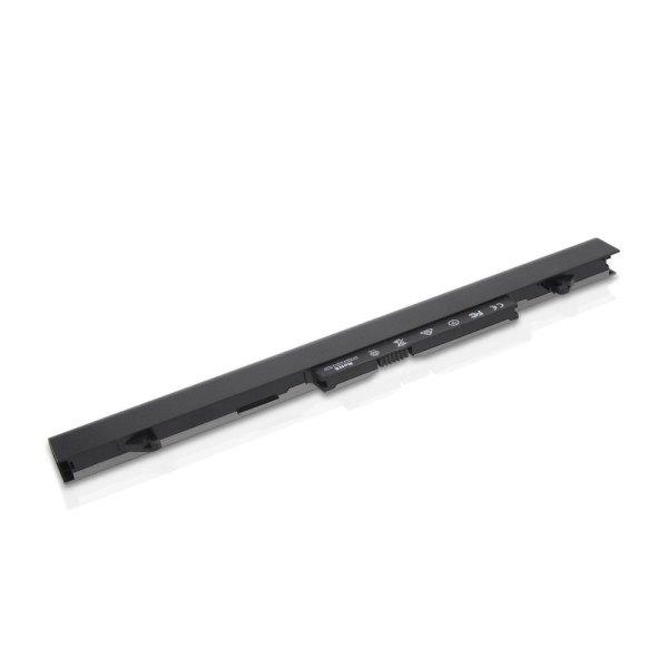 Bateria Laptop Compatible Hp 430 G1 430 G2 Ra04 Ra08