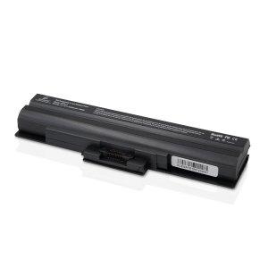 Bateria Laptop Compatible Vaio Bps13