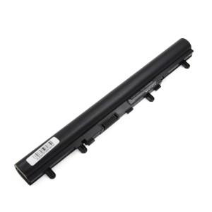 Bateria Laptop Compatible Acer V5-431 Al12a32