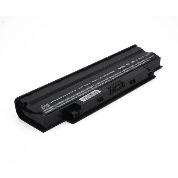 Bateria Laptop Compatible Dell 14r N4010 N5110 N4110 N4050 15r N5040 J1knd