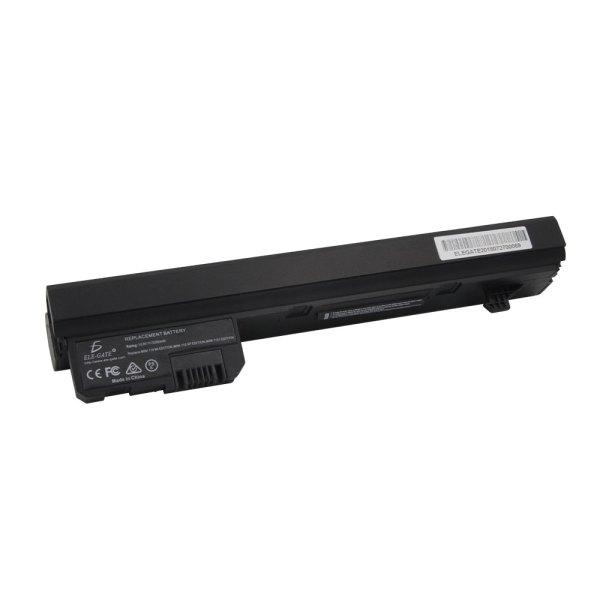 Bateria Laptop Compatible Hp Mini 110-1000
