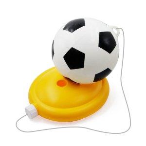 Juguete Soccer