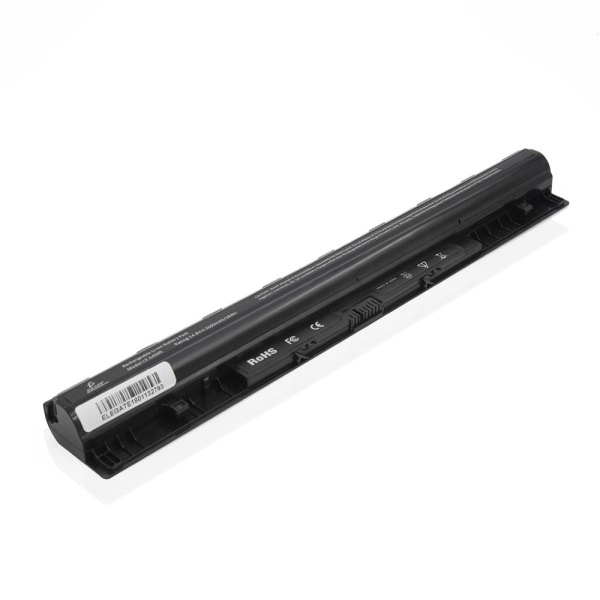 Bateria Laptop Compatible Lenovo Thinkpad G400s G500s