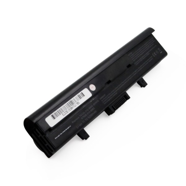 Bateria Laptop Compatible Dell Xps 1530 Xt832 Tk330 Ru006