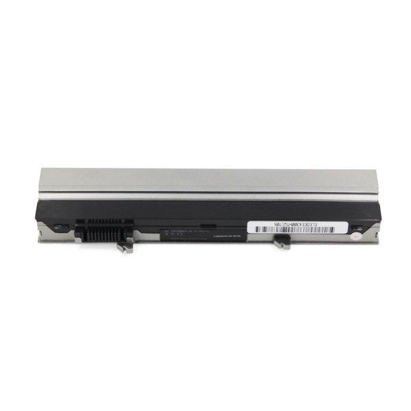 Bateria Laptop Compatible Dell E4300