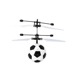 Juguete Dron Football Control Sensor Recargable