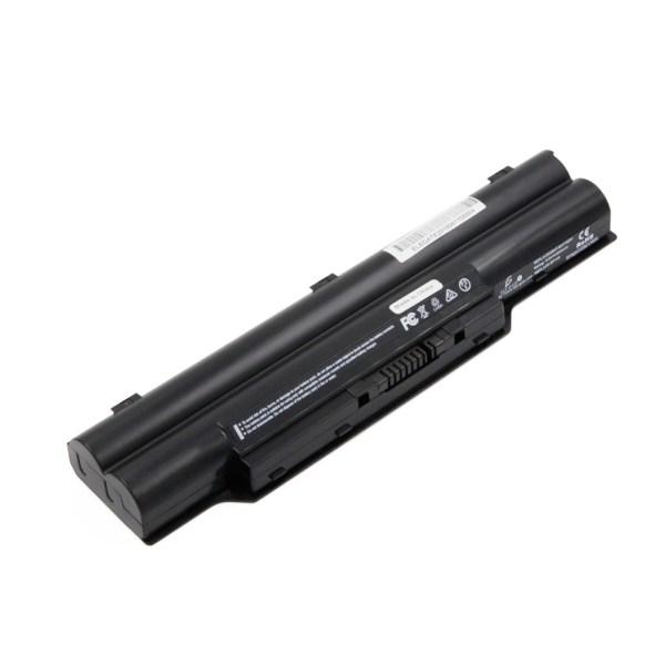 Bateria Laptop Compatible Fujitsu BP145-3S2P 4400mAh
