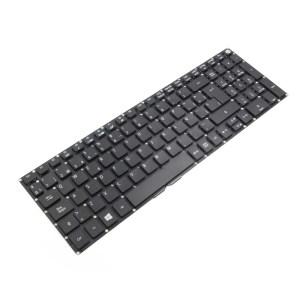 Teclado Acer Aspire E5-572 E5-722 Es1-533 Español