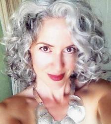 Sara Sophia Eisenman Elephant Journal