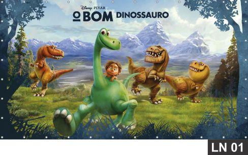Resultado de imagem para o bom dinossauro