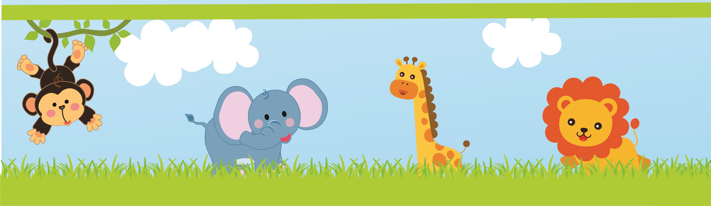 Baby Jungle Animal Quotes Quotesgram