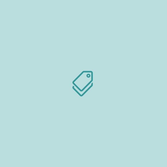 decoración fiesta de cumpleaños de peppa pig
