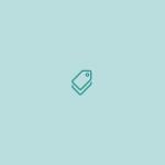 Kit Adesivos Nissan Frontier 4x4 Off Road Automatic Escovado No Elo7 Queen Industria De Adesivos D2b58b