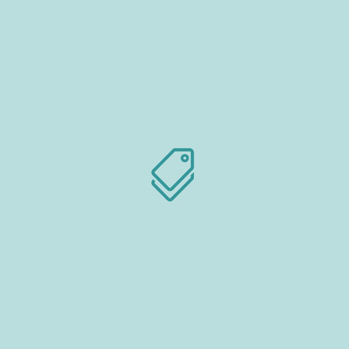 Jogo De Banheiro Corujas Dorminhocas 5p Alvenir Svagera