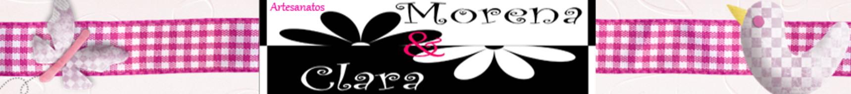 Morena & Clara