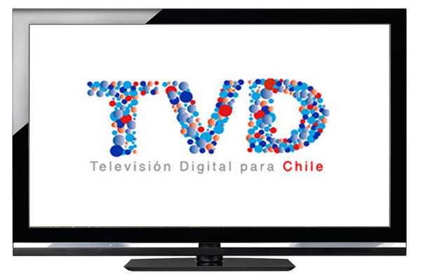 Ley de Televisión Digital es aprobada oficialmente tras casi cinco años de trámite