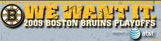 Hub Buzz Official eNewsletter of the Boston Bruins