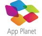 App Planet