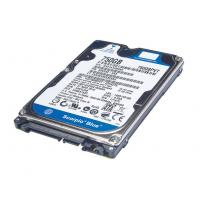 Hard Drive Laptops Quality Hard Drive Laptops For Sale