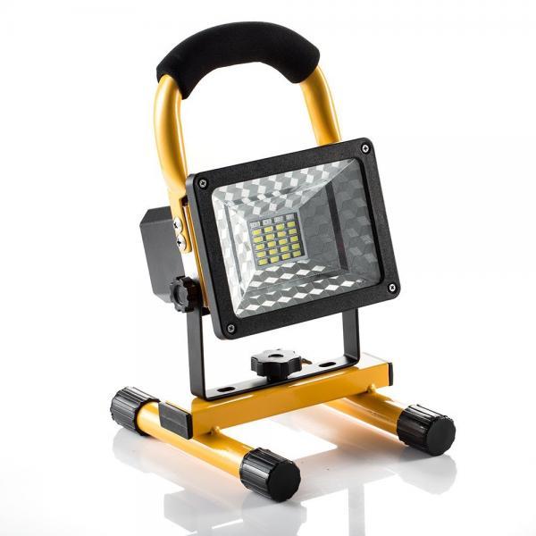 Quality Waterproof Outdoor Led Lighting