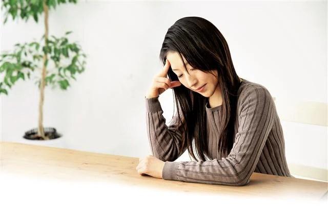 小心是思覺失調 幻聽惹禍 | 治療 | 情緒 | 思覺失調 | 臺灣大紀元
