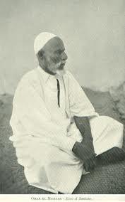 umar muhtar1