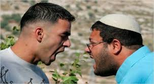 yahudi-palestina