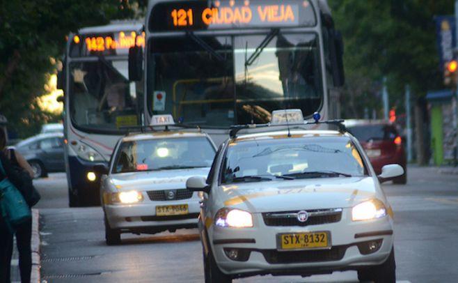 Cambiar modelo de transporte: un reto para América Latina
