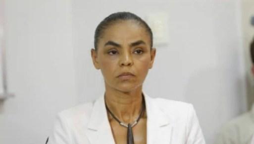 Marina Silva, candidata da Rede, inclui em programa de governo propostas que ficaram em segundo plano na campanha de 2014 e atrai apoio do setor. Foto: Dida Sampaio/Estadão