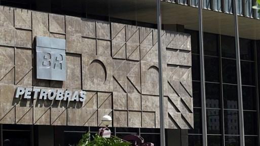 Resultado de imagem para Petrobrás exige que funcionários informem dados de patrimônio e renda