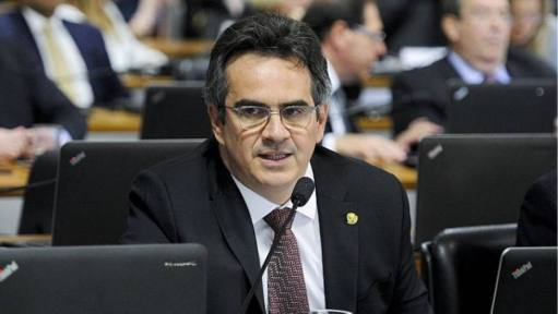 Resultado de imagem para Pivô de operação contra líderes do PP, ex-assessor está sob proteção da PF