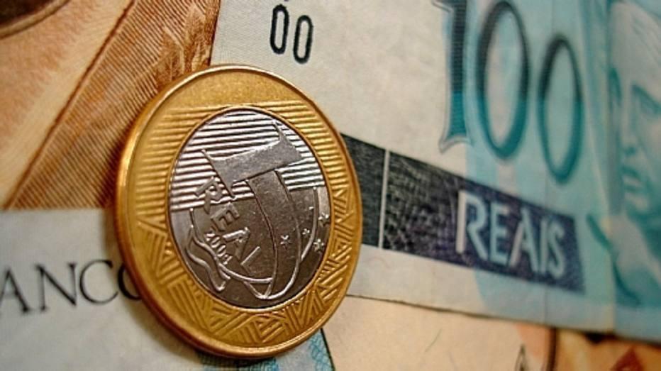 ctv-y9u-dinheiro